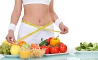 Kemény edzéssel is csökkenthető a testzsír-százalék?