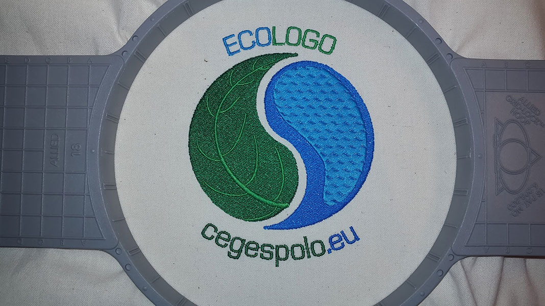 A gépi hímzés lehetőségei (fotó: cegespolo.eu)