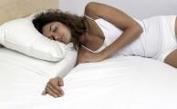 Horkolás – okok, következmények, megoldások
