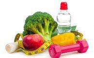 Így tudunk egészséges, mégis ízletes ételeket készíteni