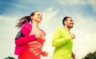 Már 30 perc sétával többet tehetünk az egészségünkért, mint az orvosok